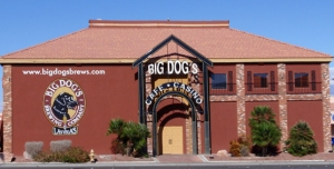 big-dogs-blog-pic