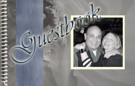 guestbook-for-blog1